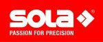 sola - Messwerkzeuge