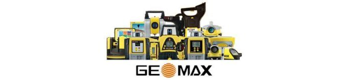 Geomax International