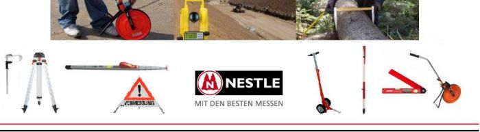 Gottlieb Nestle GmbH