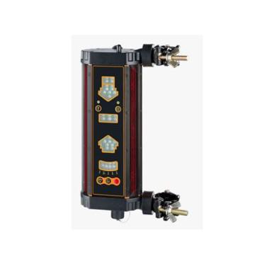 geo-FENNEL FMR 800-M/C Maschinen-Empfänger