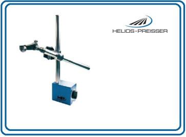 Helios PREISSER Universal-Magnet-Messständer 285mm