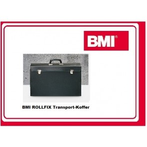 BMI ROLLFIX Transport-Koffer