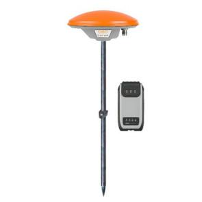 geo-FENNEL FGS Lite GPS-System