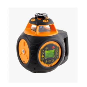 geo-FENNEL FL 505HV-G Rotationslaser