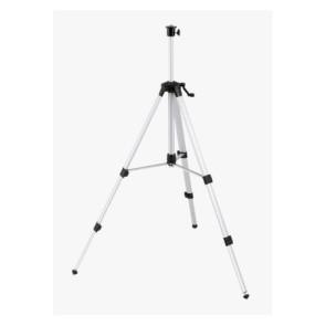 geo-FENNEL FS 10 Kurbelstativ 0.67m - 1.88m