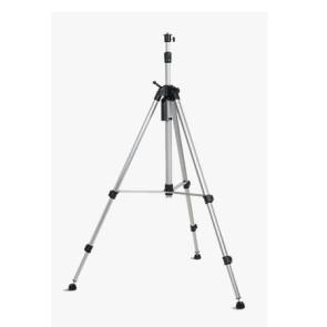geo-FENNEL FS 13 Kurbelstativ 0.89m - 2.95m