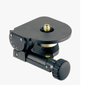 geo-FENNEL Neigungswinkel-Stativ-Adapter für Laser