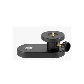 """geo-FENNEL Stativ-Gewinde-Adapter 5/8"""" innen auf 1/4""""außen"""