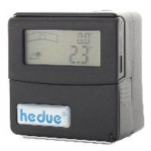 Hedue Level Box