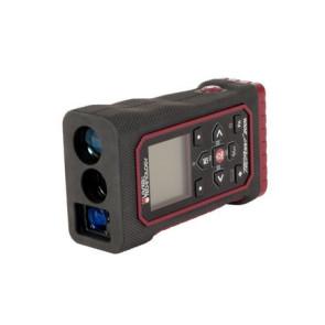 Laser Technology TruPoint 200H Entfernungsmesser