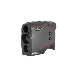 Laser Technology TruPulse 200L Entfernungsmesser