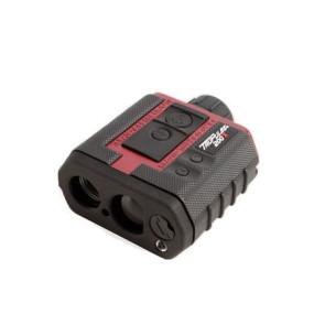 Laser Technology TruPulse 200X Entfernungsmesser