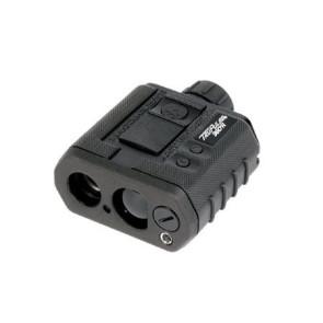 Laser Technology TruPulse 360R Entfernungsmesser
