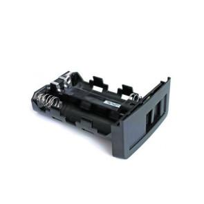 Leica A150 RUGBY Batteriefach