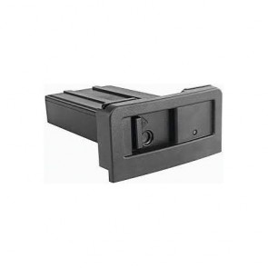 Leica A600 RUGBY Li-Ionen-Akku für RUGBY 600-Serie