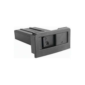 Leica A800 RUGBY Li-Ionen-Akku für RUGBY 800-Serie