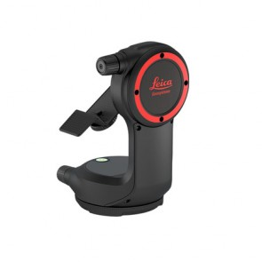Leica DST 360 Stativ-Adapter