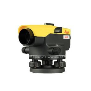Leica NA320 Nivellier