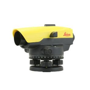 Leica NA532 Nivellier