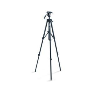 Leica TRI 100 Foto-Stativ 0.70m - 1.74m