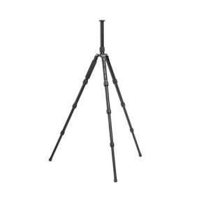 Leica TRI 120 Stativ 0.40m - 1.20m