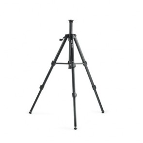 Leica TRI 70 Kurbel-Stativ 0.40m - 1.15m