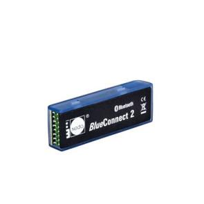 Nedo Bluetooth-Modul Blue Connect 2 für mEsstronic