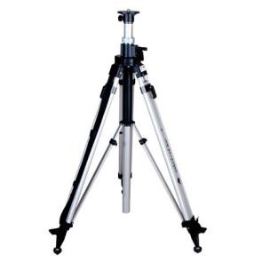 Nedo Laser-Scanner-Kurbelstativ 1.13m - 2.76m