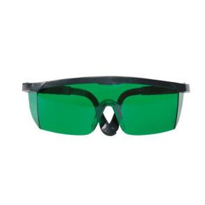 Nedo Laser-Sichtbrille grün