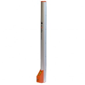 Nedo mEssfix compact Teleskop-Messstab 0.60m - 3.04m