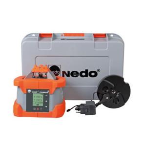 Nedo PRIMUS 2 H2N+ Rotationslaser -SOLO-