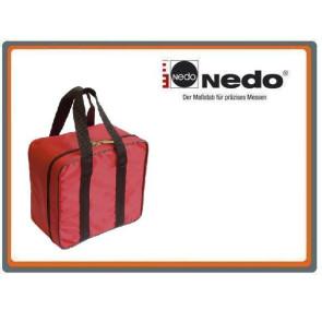 Nedo Prismen-Tasche