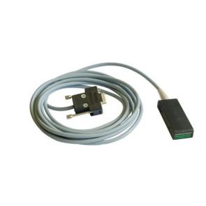 Nedo RS-232-Modul für mEsstronic