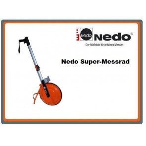 Nedo Super-Messrad