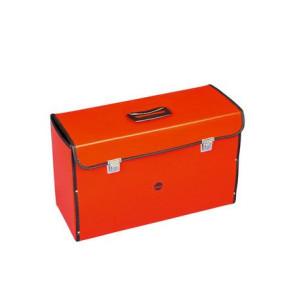 Nedo Messrad-Transport-Koffer