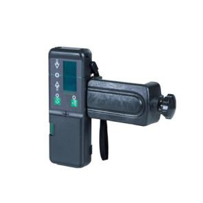 Nestle DECTO G Laser-Empfänger