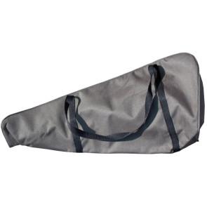 Nestle Trage-Tasche für Messrad