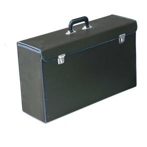 Nestle Trage-Koffer für Messrad