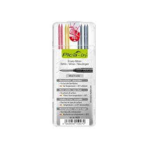 Pica DRY Minen-Set MULTI USE