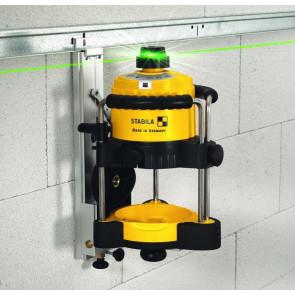 Stabila Rotations-Laser LAR 120G Indoor Set