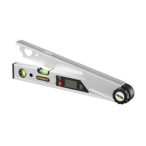 Stanley Digital-Winkelmesser 0.40m