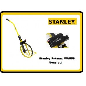 Stanley MW55S Messrad