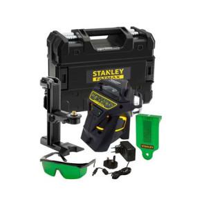 Stanley X3G Kreuzlinienlaser