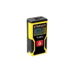 Stanley TLM 30 Laser-Entfernungsmesser