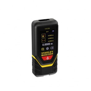 Stanley TLM 330S Laser-Entfernungsmesser