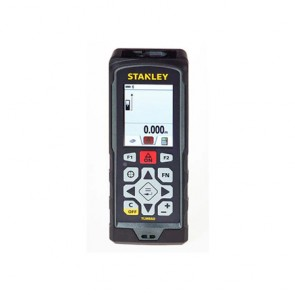 Stanley TLM 660 Laser-Entfernungsmesser